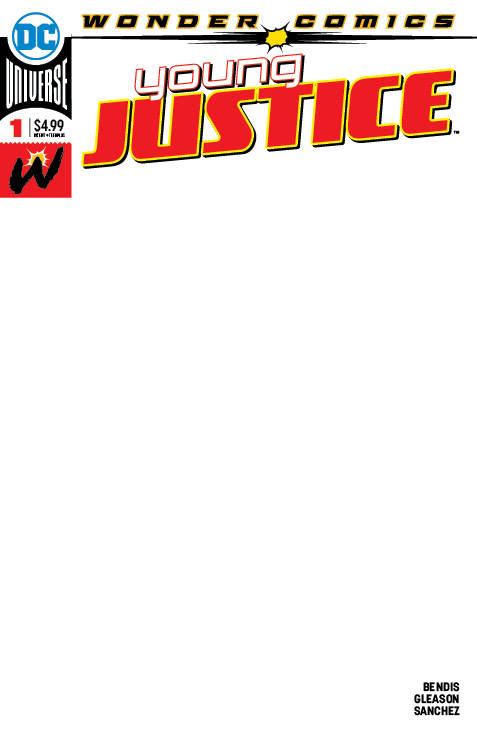 YOUNG JUSTICE 1 BLANK VAR ED.jpg