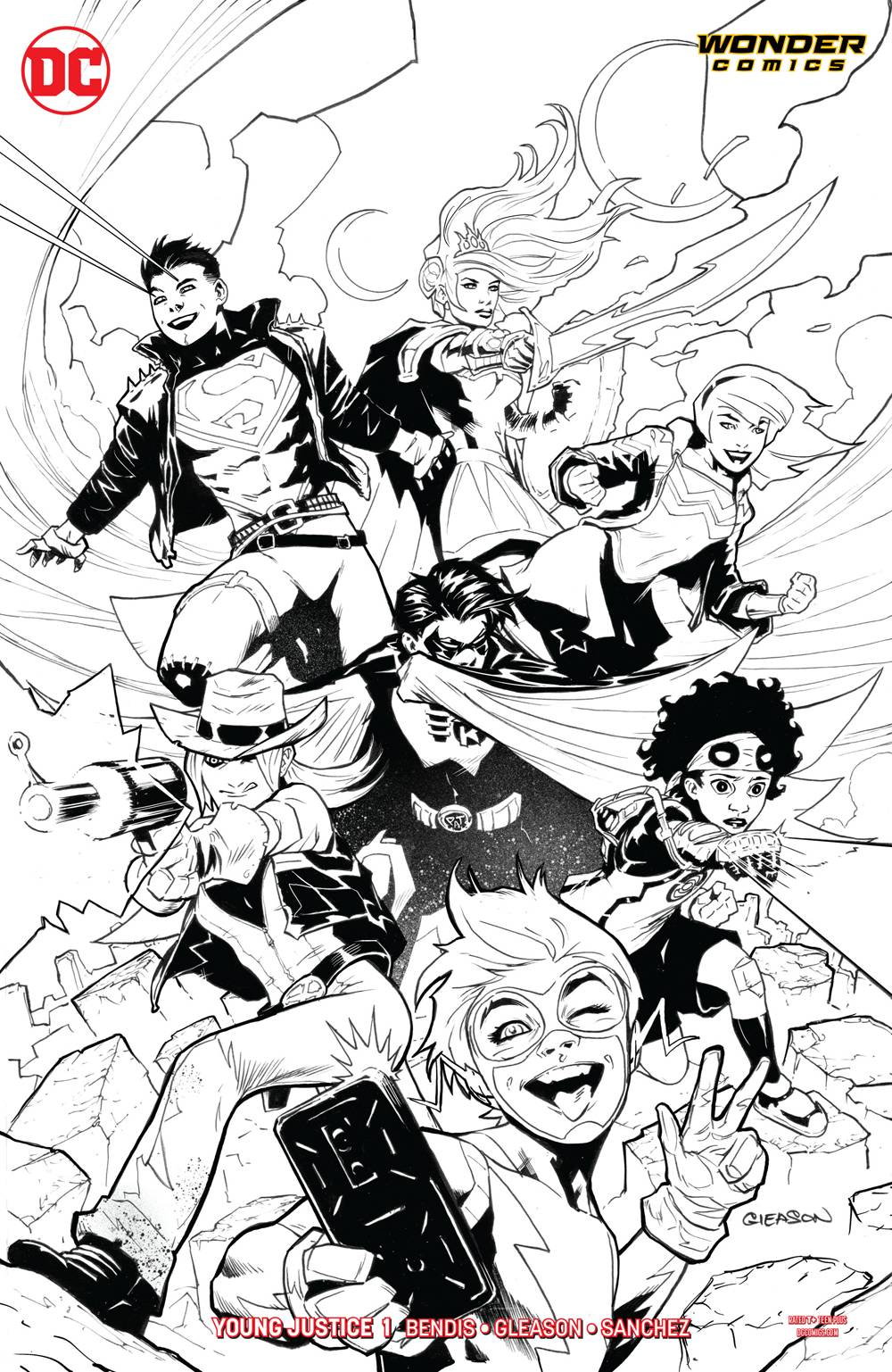YOUNG JUSTICE 1 VAR ED.jpg