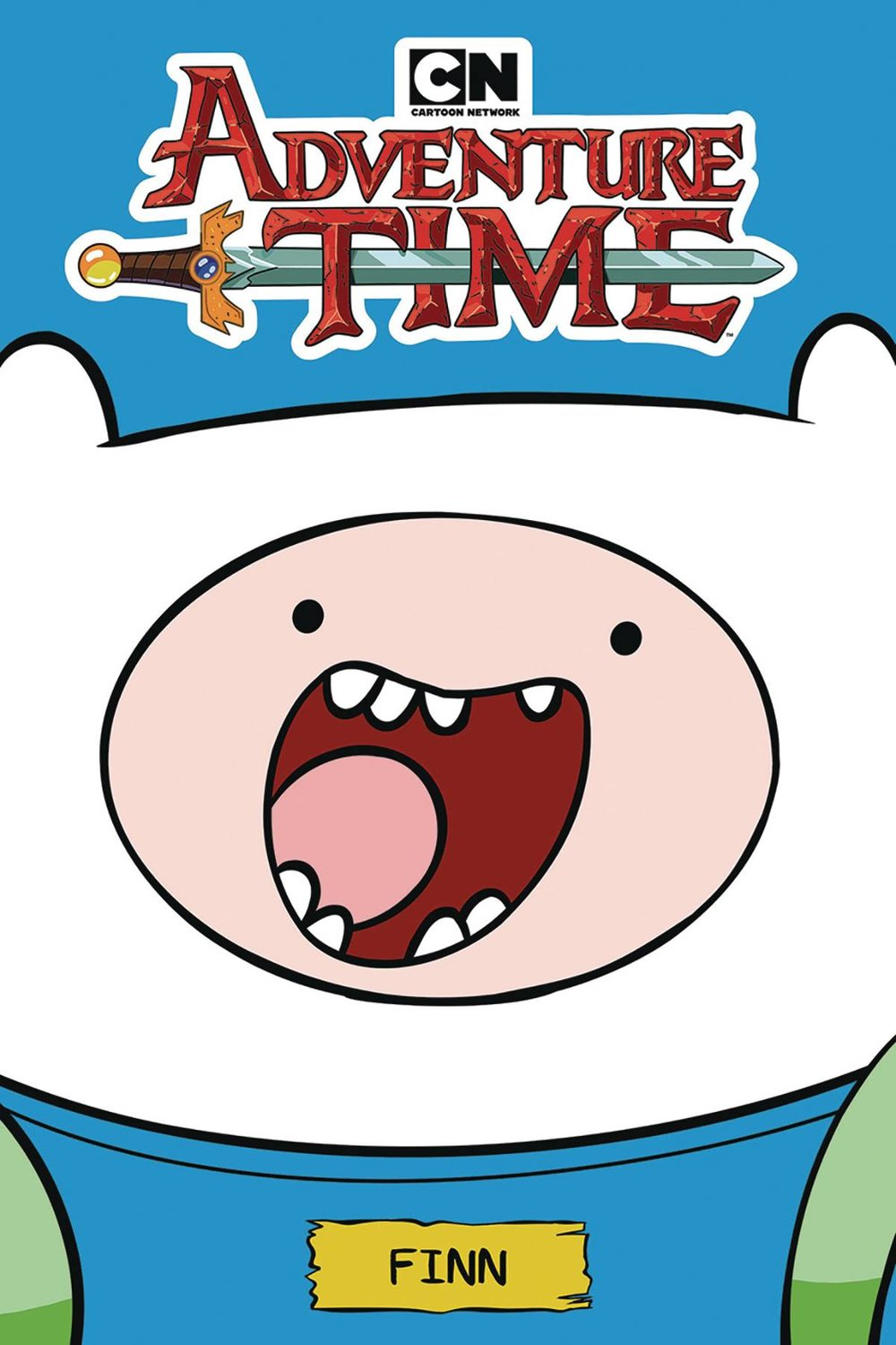 ADVENTURE TIME FINN GN.jpg