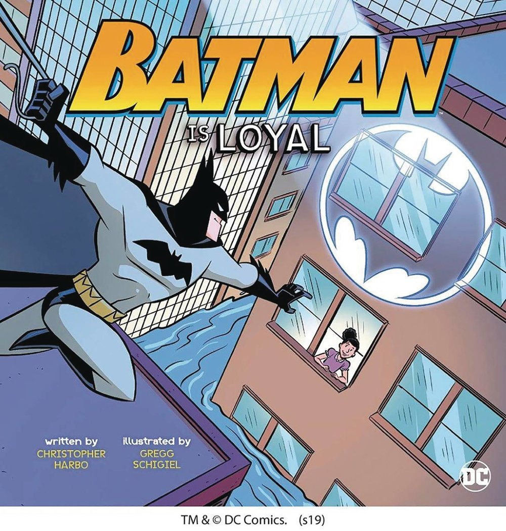 BATMAN IS LOYAL YR PICTURE BOOK.jpg
