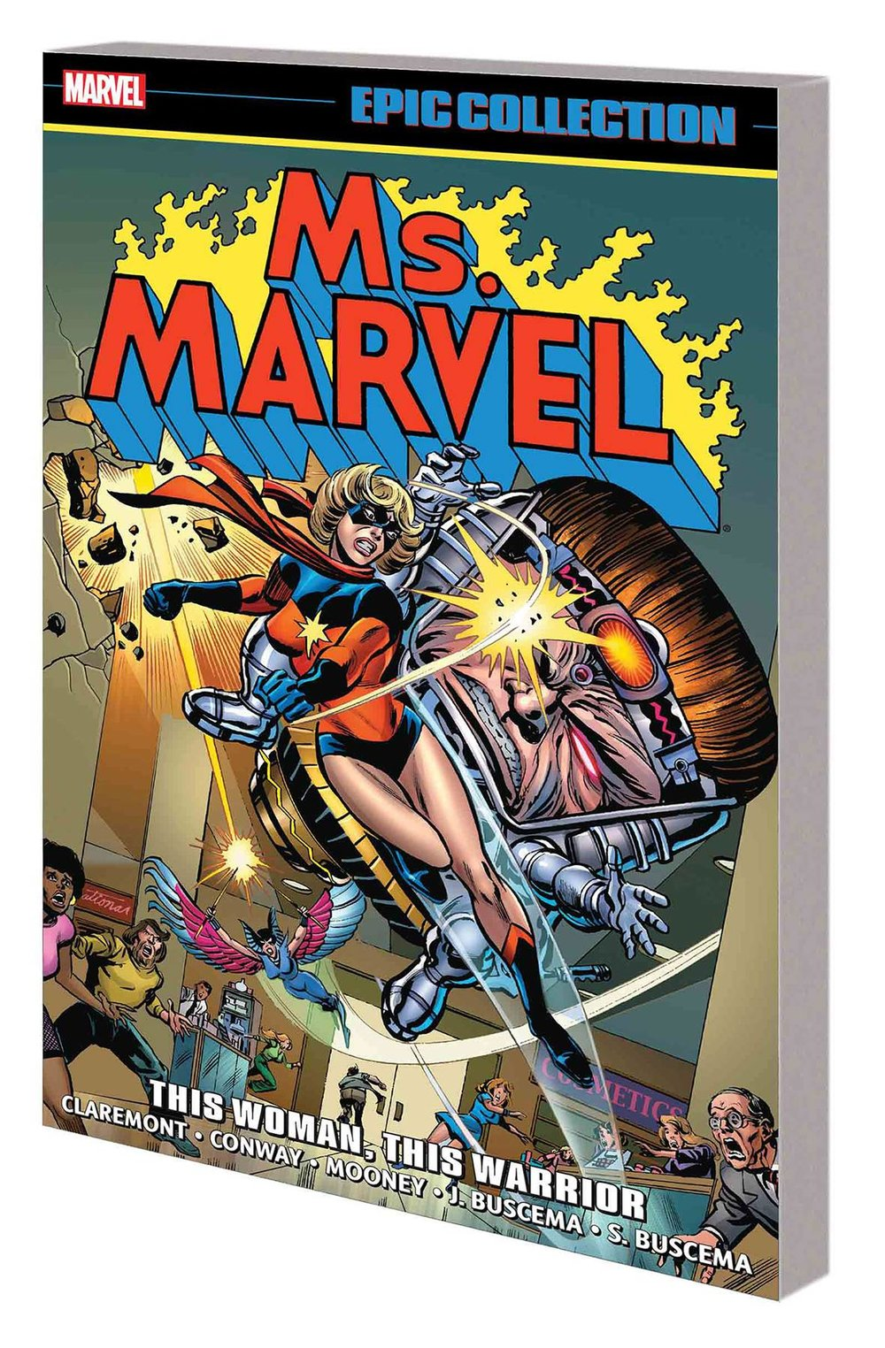 MS MARVEL EPIC COLLECTION TP WOMAN WARRIOR.jpg