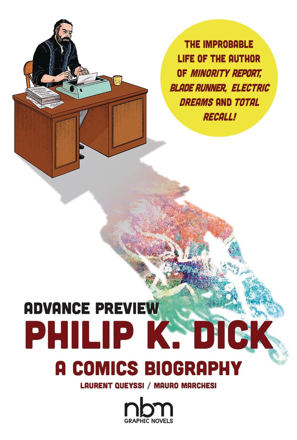 PHILIP K DICK A COMICS BIOGRAPHY HC.jpg