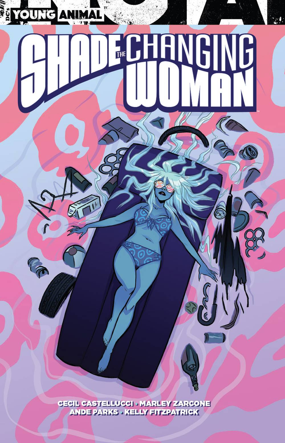 SHADE THE CHANGING WOMAN TP.jpg