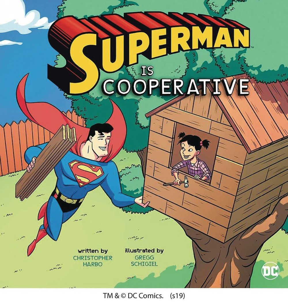 SUPERMAN IS COOPERATIVE YR PICTURE BOOK.jpg