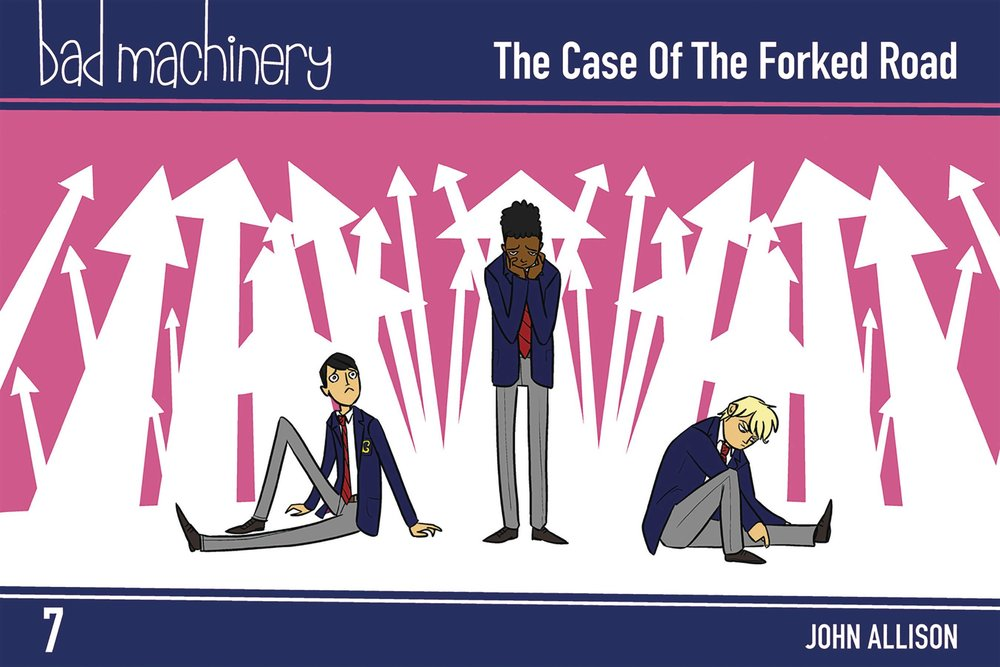 BAD MACHINERY POCKET ED GN 7 CASE FORKED ROAD.jpg