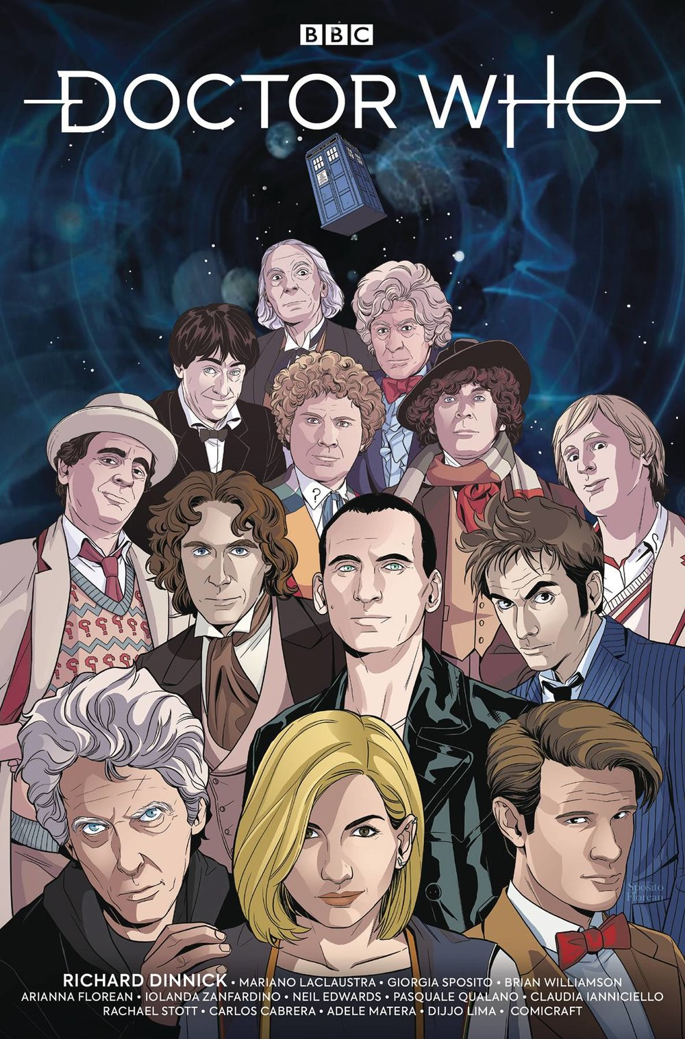 DOCTOR WHO 13TH NYCC EXC CVR.jpg