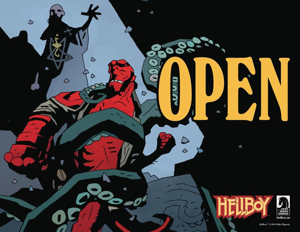 HELLBOY DAY 2019 OPEN CLOSE SIGN.jpg