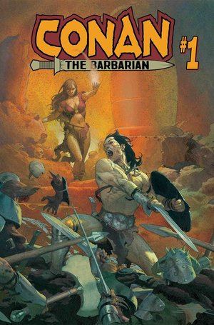 CONAN+THE+BARBARIAN+1.jpg