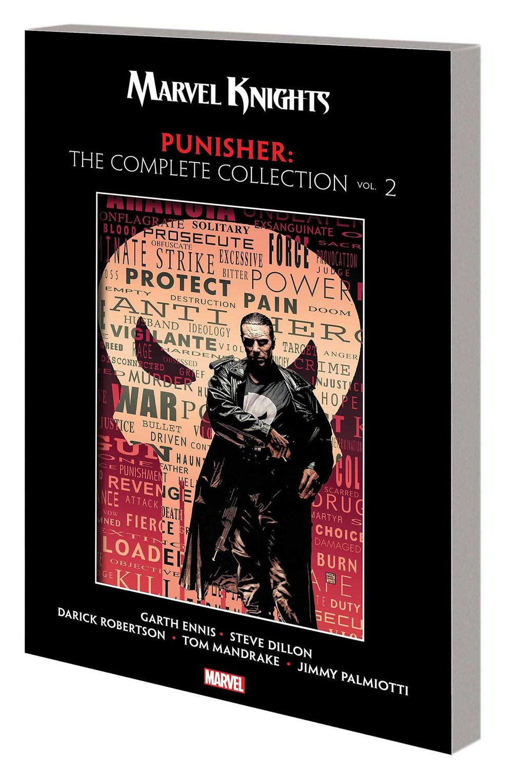 MARVEL KNIGHTS PUNISHER BY ENNIS COMPLETE COLLECTION TP 2.jpg