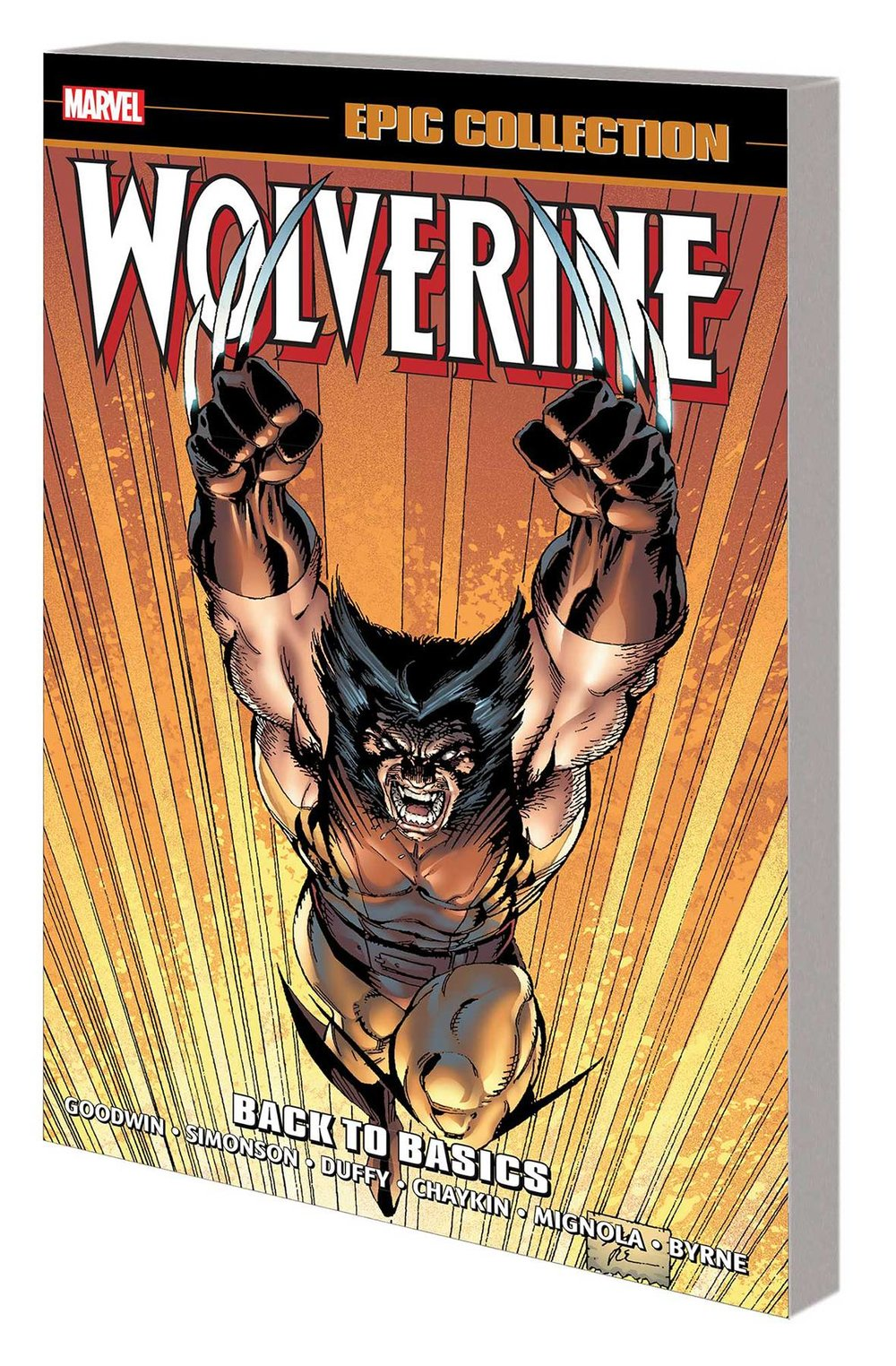 WOLVERINE EPIC COLLECTION TP BACK TO BASICS.jpg