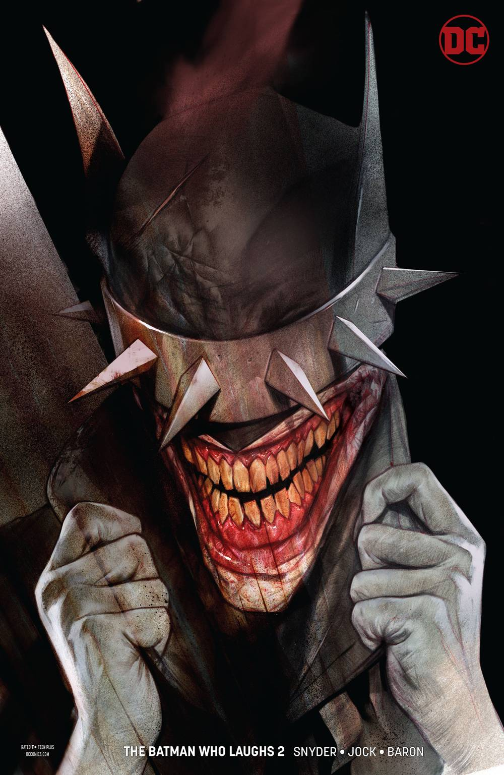 BATMAN WHO LAUGHS 2 of 6 VAR ED.jpg