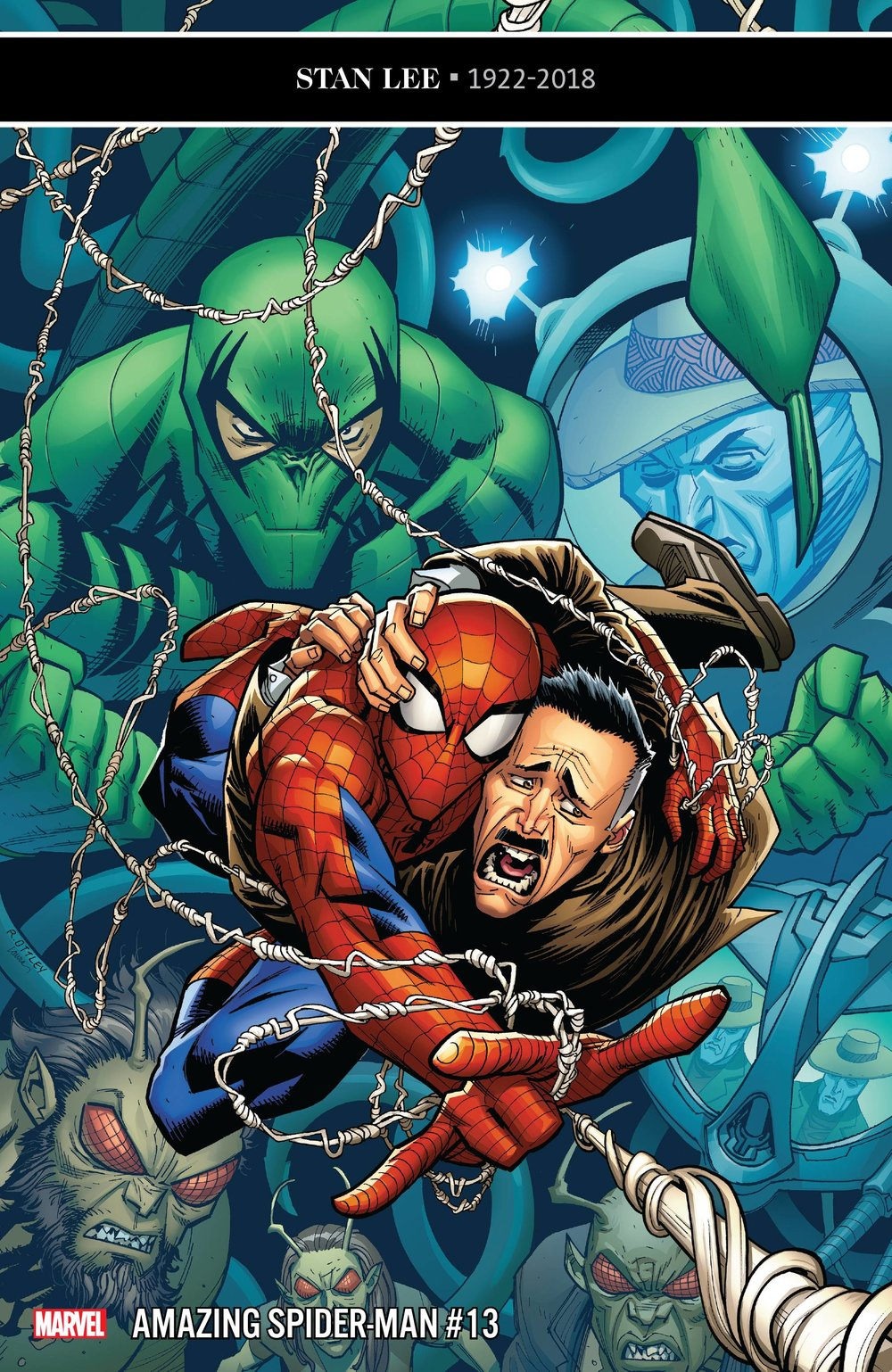 AMAZING SPIDER-MAN 13.jpg