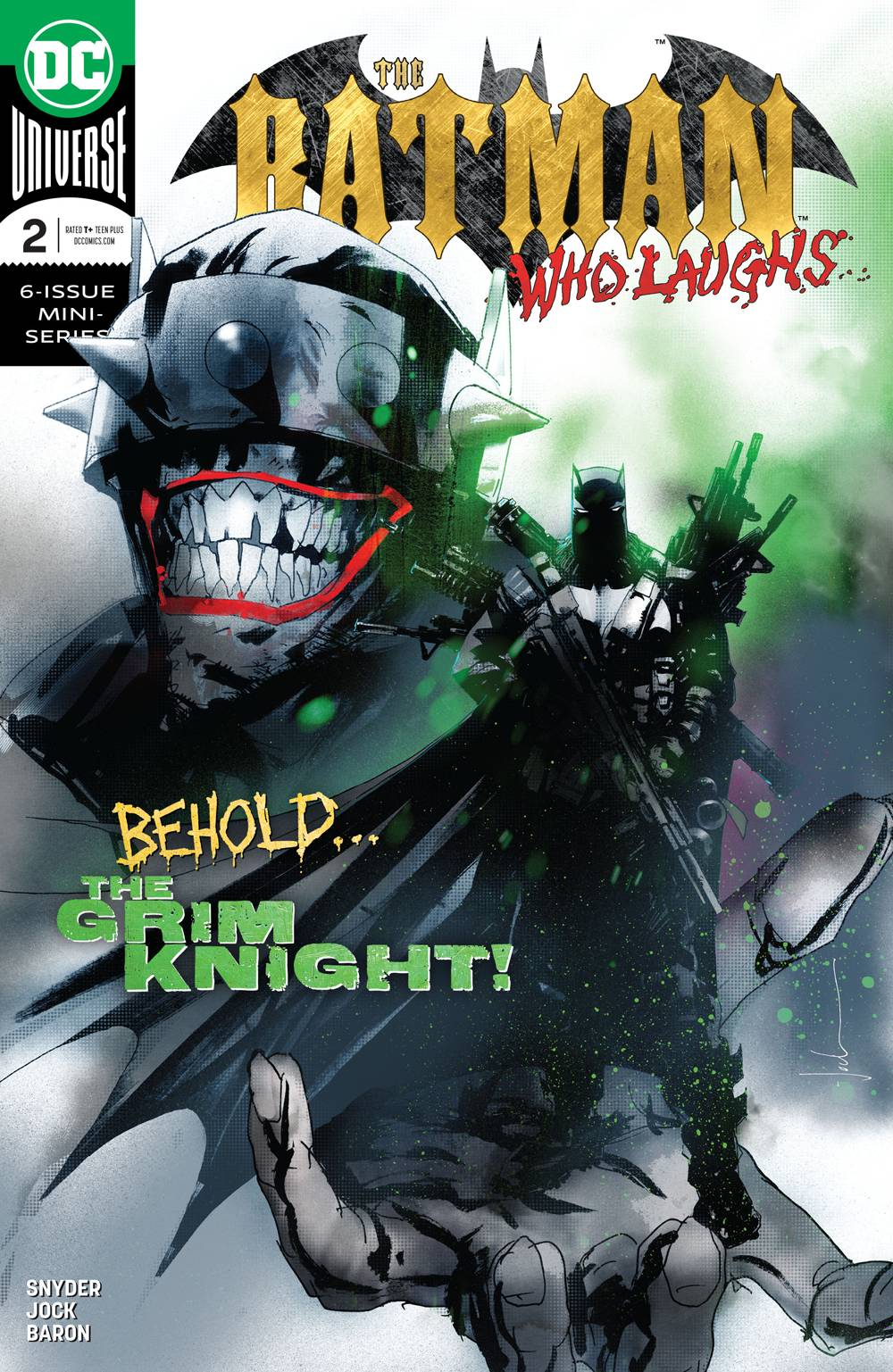 BATMAN WHO LAUGHS 2 of 6.jpg