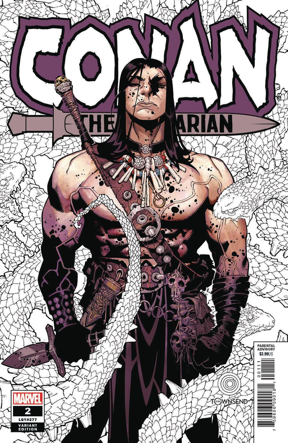 CONAN THE BARBARIAN 2 BACHALO VAR.jpg