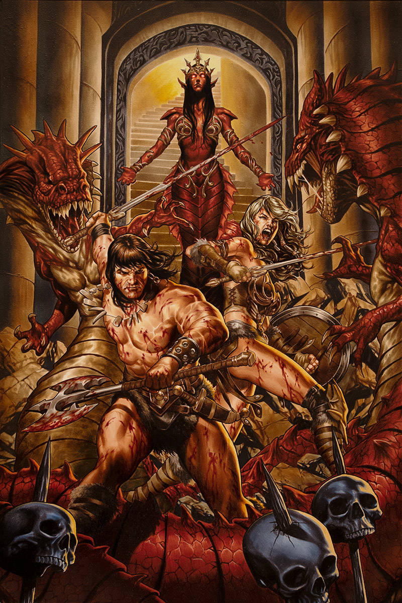 CONAN THE BARBARIAN 2 BROOKS VAR.jpg