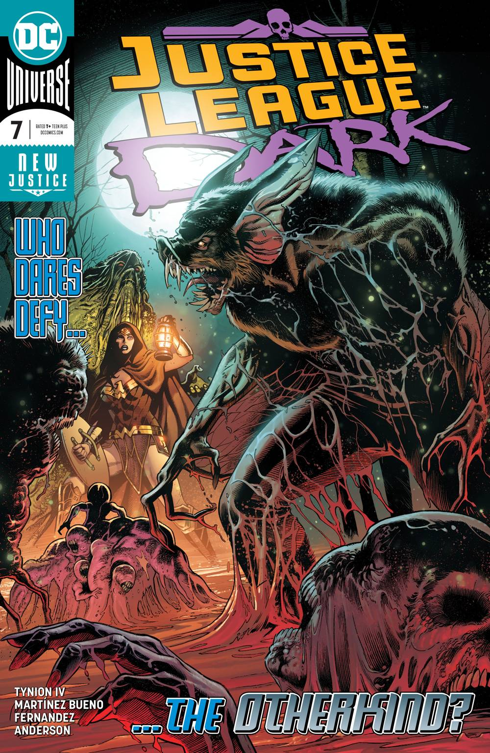 JUSTICE LEAGUE DARK 7.jpg