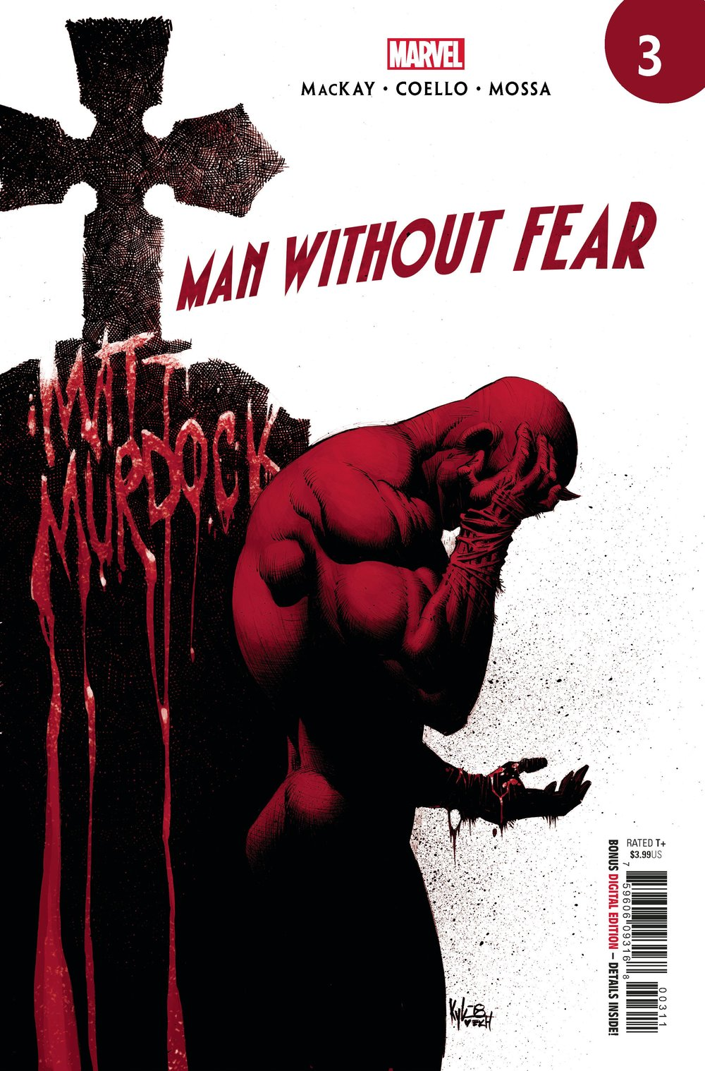 MAN WITHOUT FEAR 3.jpg