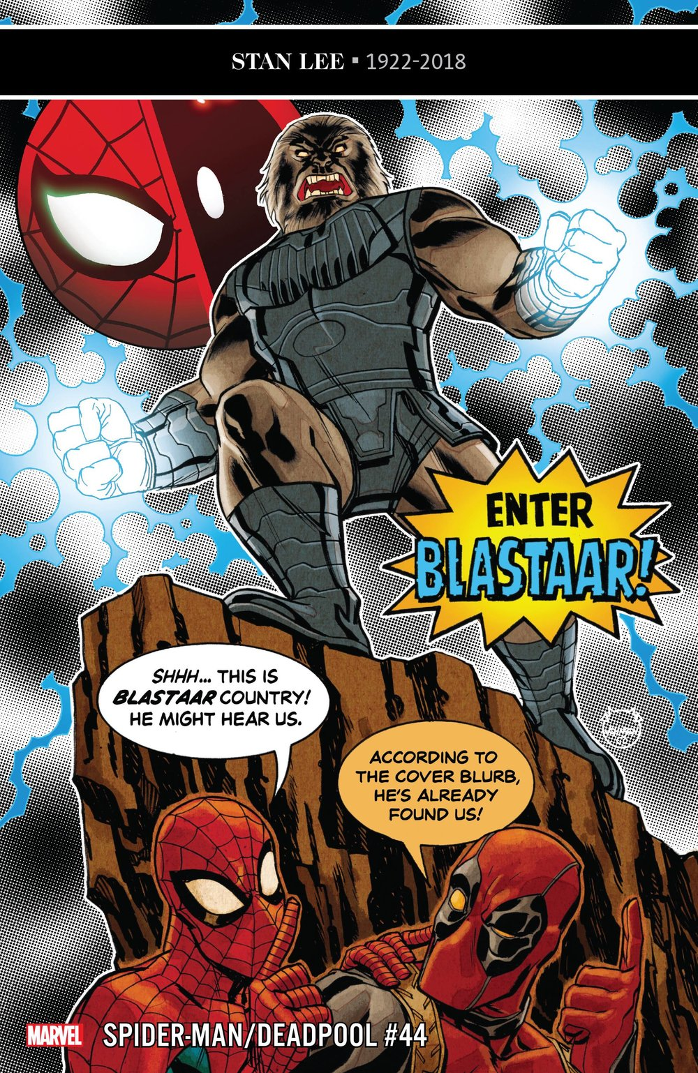 SPIDER-MAN DEADPOOL 44.jpg