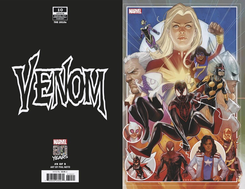 VENOM 10 NOTO MARVEL 80TH VAR.jpg