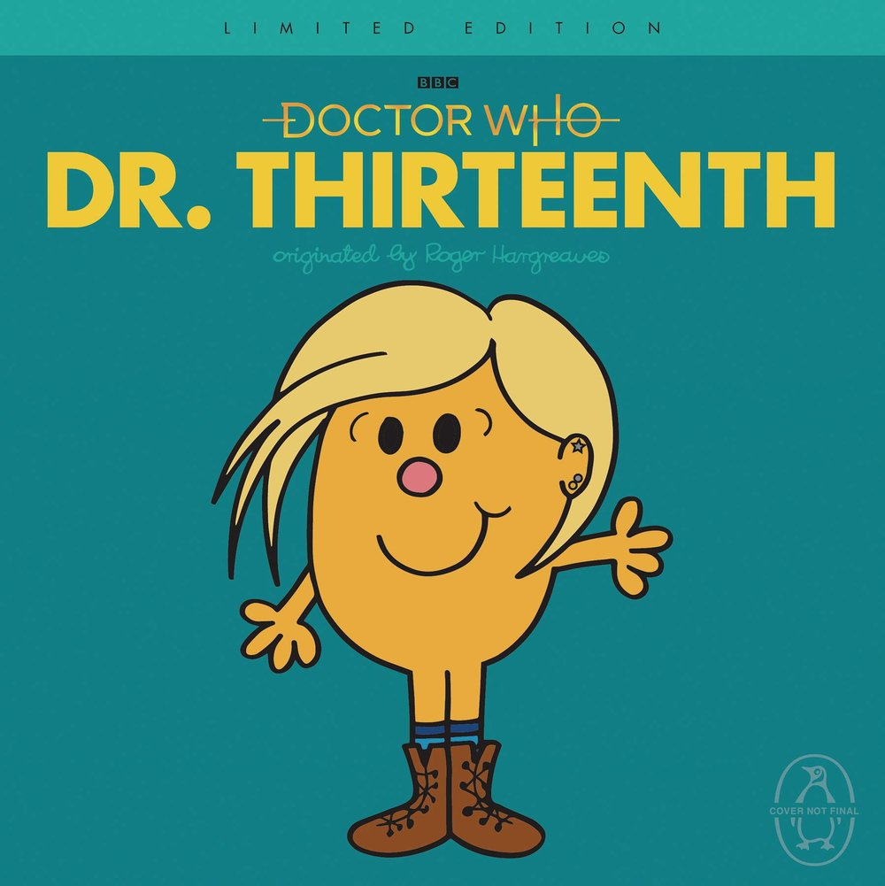 DR THIRTEENTH.jpg