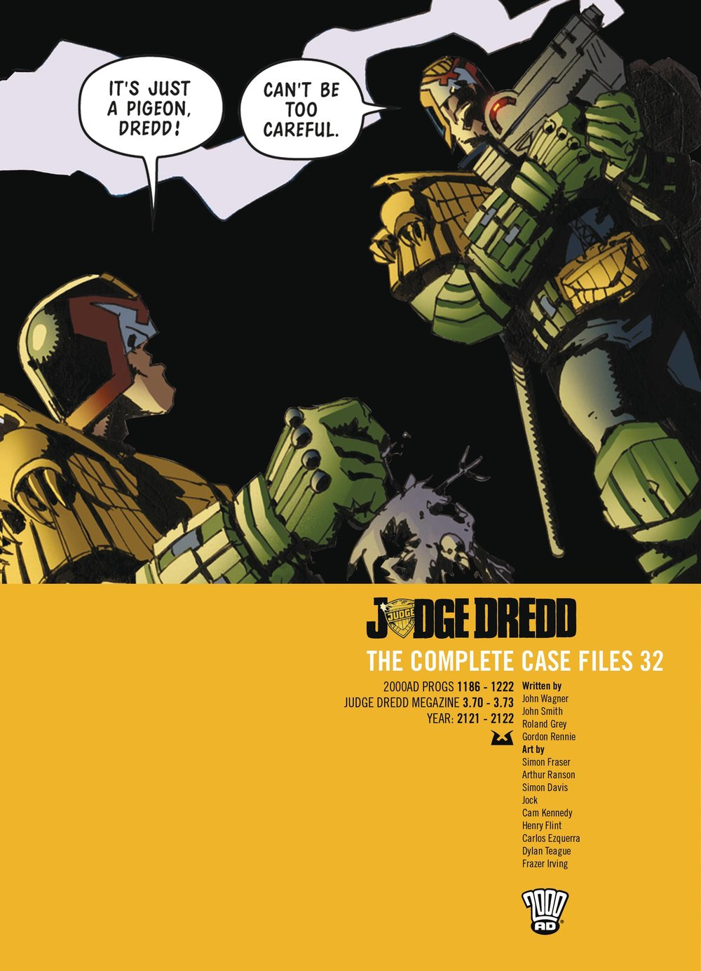 JUDGE DREDD COMP CASE FILES TP 32.jpg
