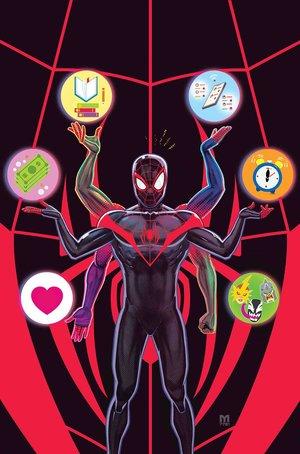 MILES+MORALES+SPIDER-MAN+2.jpg