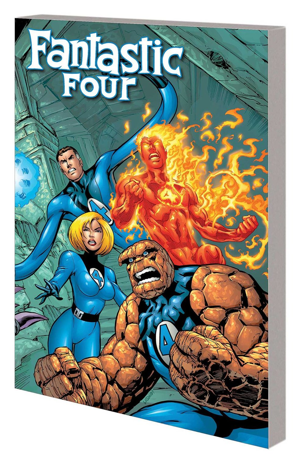 FANTASTIC FOUR COMPLETE COLLECTION TP 1 HEROES RETURN.jpg