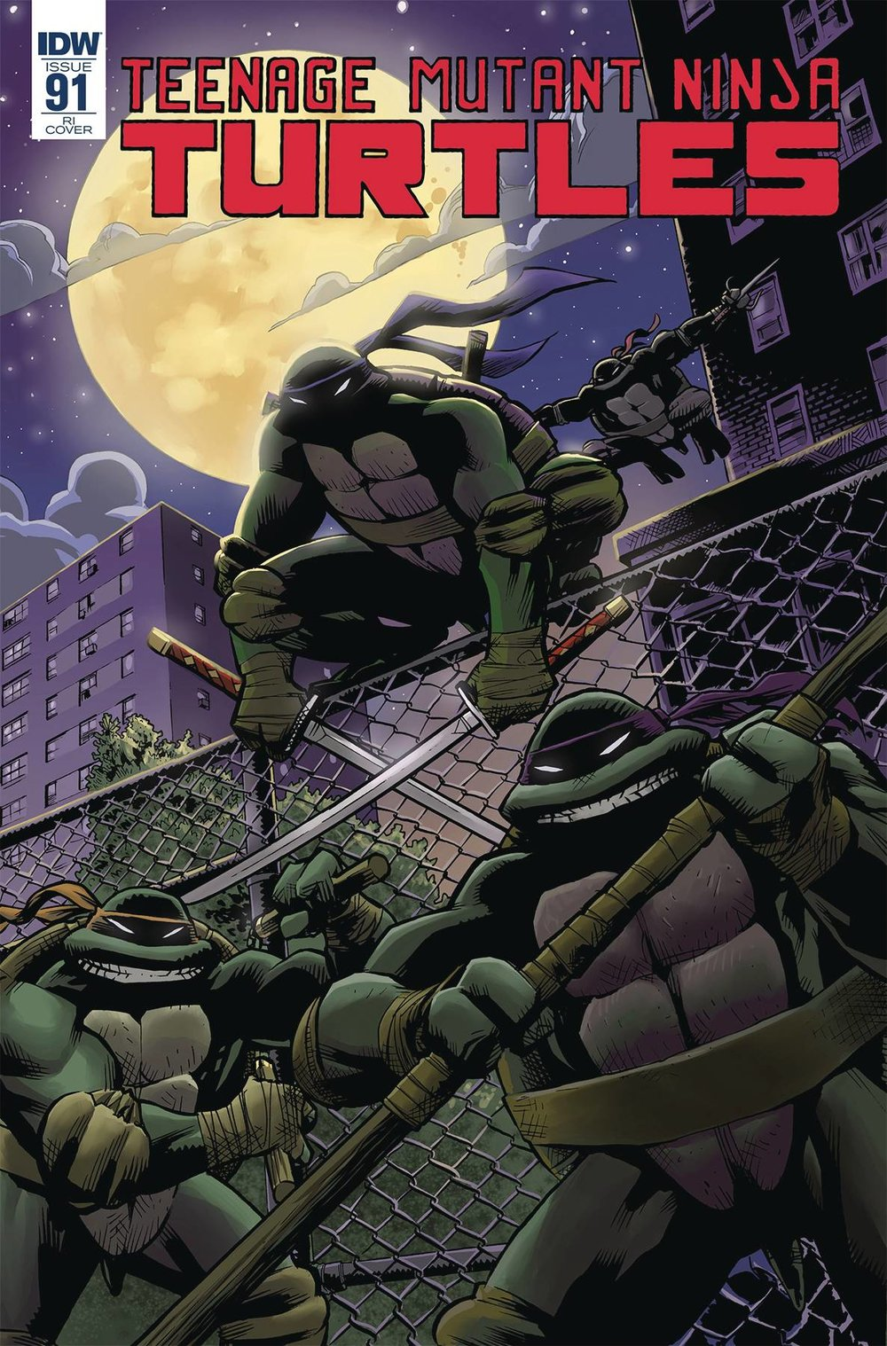 TMNT ONGOING 91 10 COPY INCV MOLINE.jpg