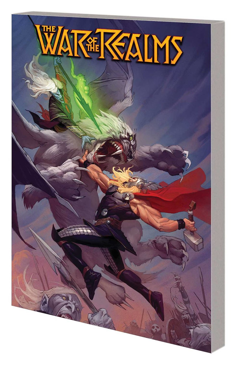 WAR OF REALMS PRELUDE TP.jpg