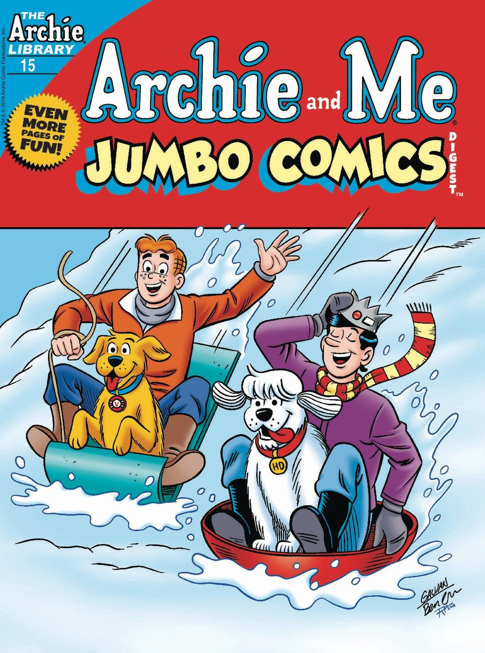 ARCHIE AND ME JUMBO COMICS DIGEST 15.jpg