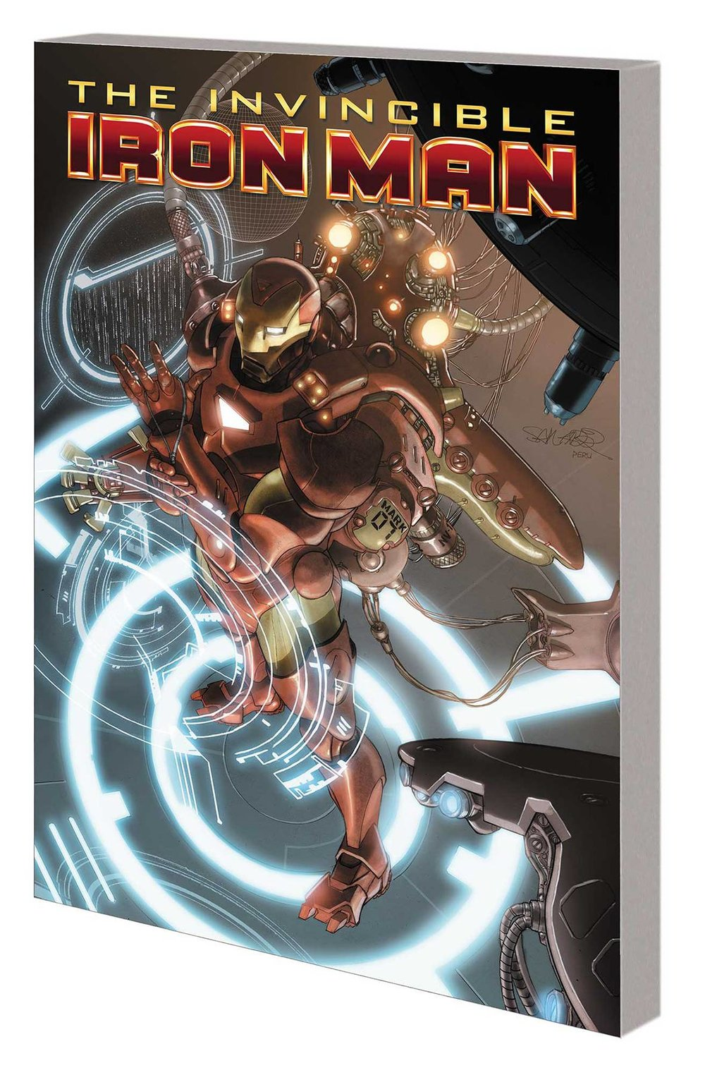 IRON MAN BY FRACTION & LARROCA COMPLETE COLLECTION TP 1.jpg