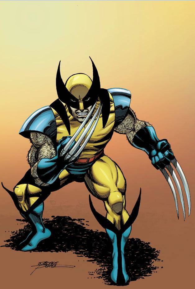 WOLVERINE INFINITY WATCH 1 of 5 YOUNG VAR.jpg