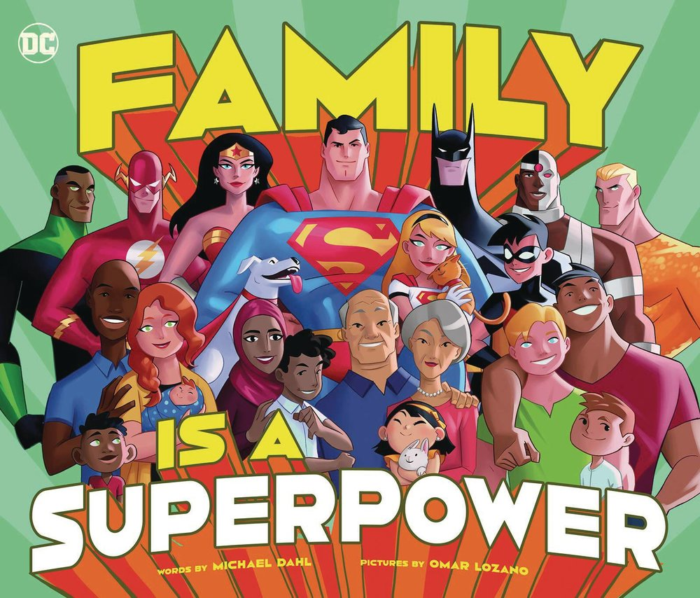FAMILY IS A SUPERPOWER HC.jpg