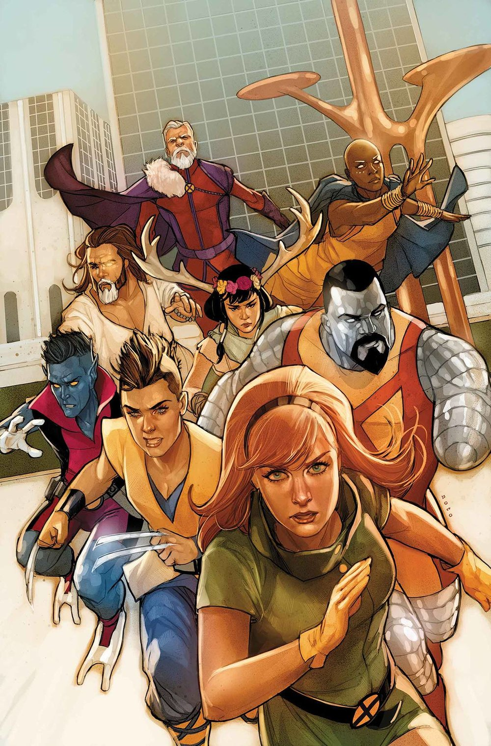 AGE OF X-MAN MARVELOUS X-MEN 1 of 5.jpg