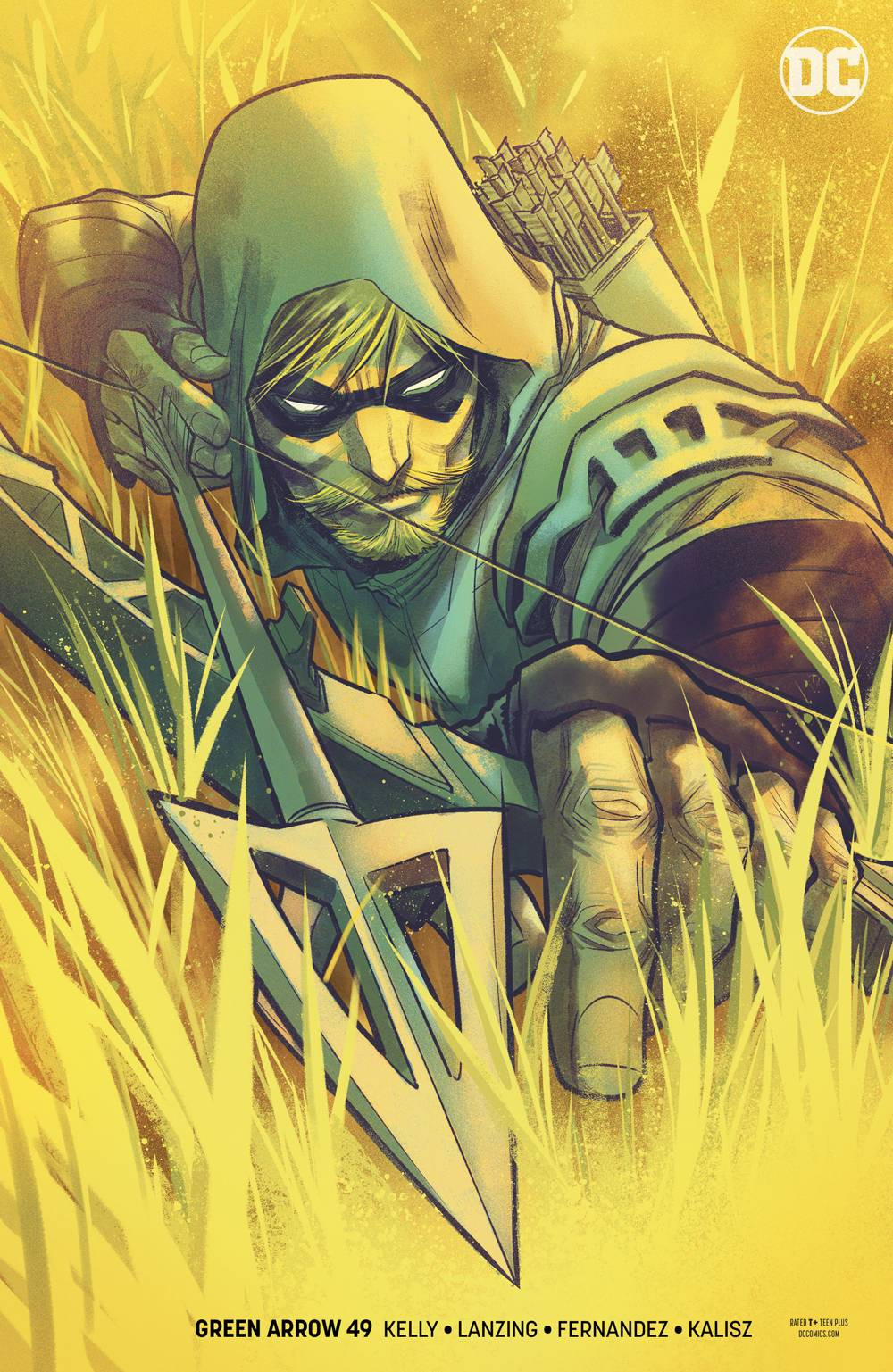 GREEN ARROW 49 VAR ED.jpg