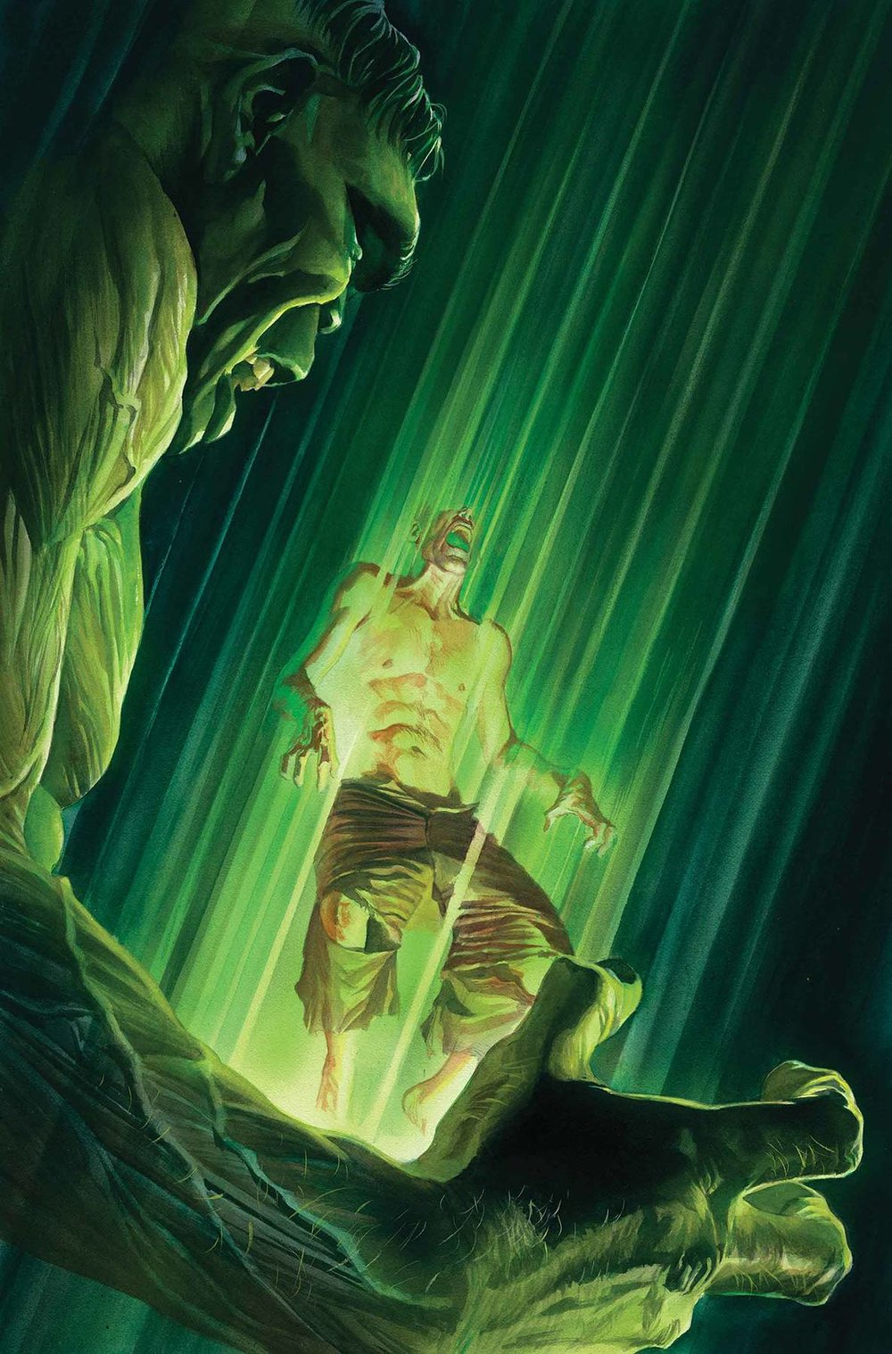 IMMORTAL HULK 13.jpg