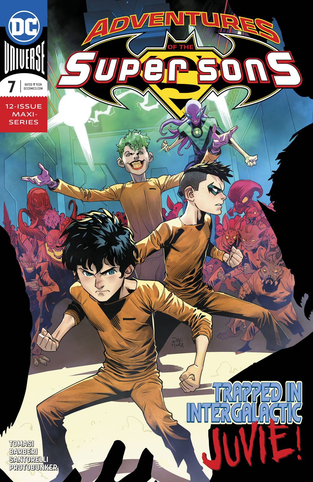 ADVENTURES OF THE SUPER SONS 7 of 12.jpg