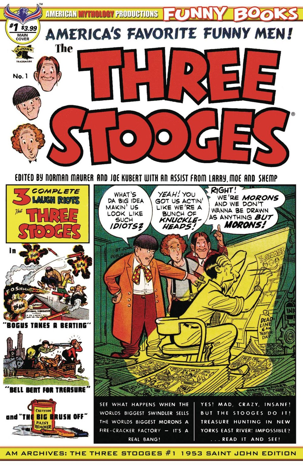 AM ARCHIVES THREE STOOGES 1 1953 SAINT JOHN EDITION.jpg