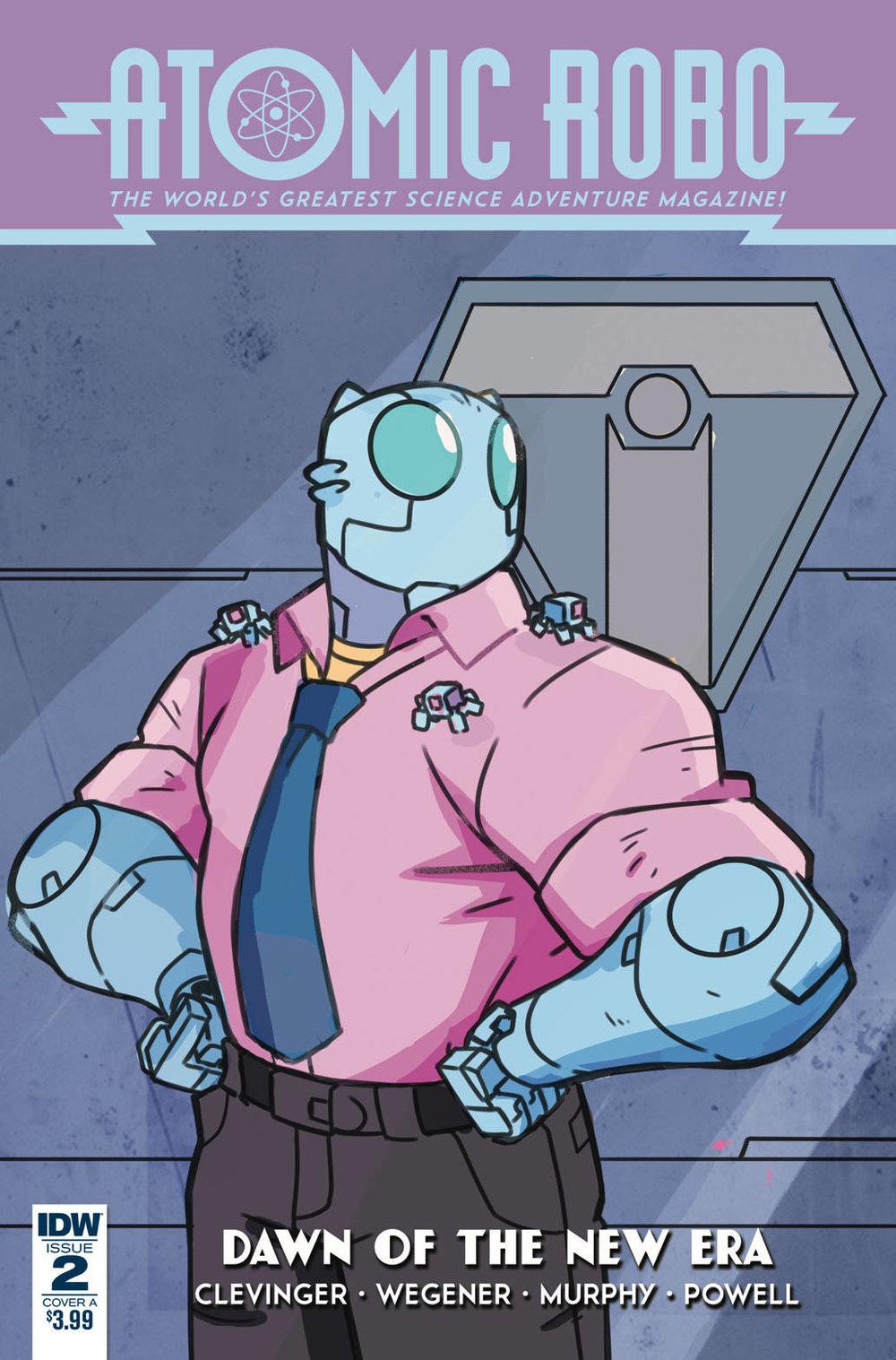 ATOMIC ROBO & DAWN OF NEW ERA 2 of 5 CVR A WEGENER.jpg