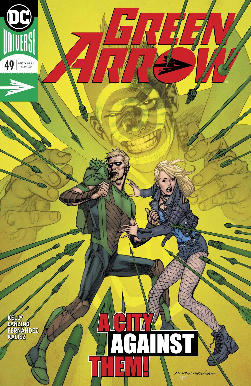 GREEN ARROW 49.jpg