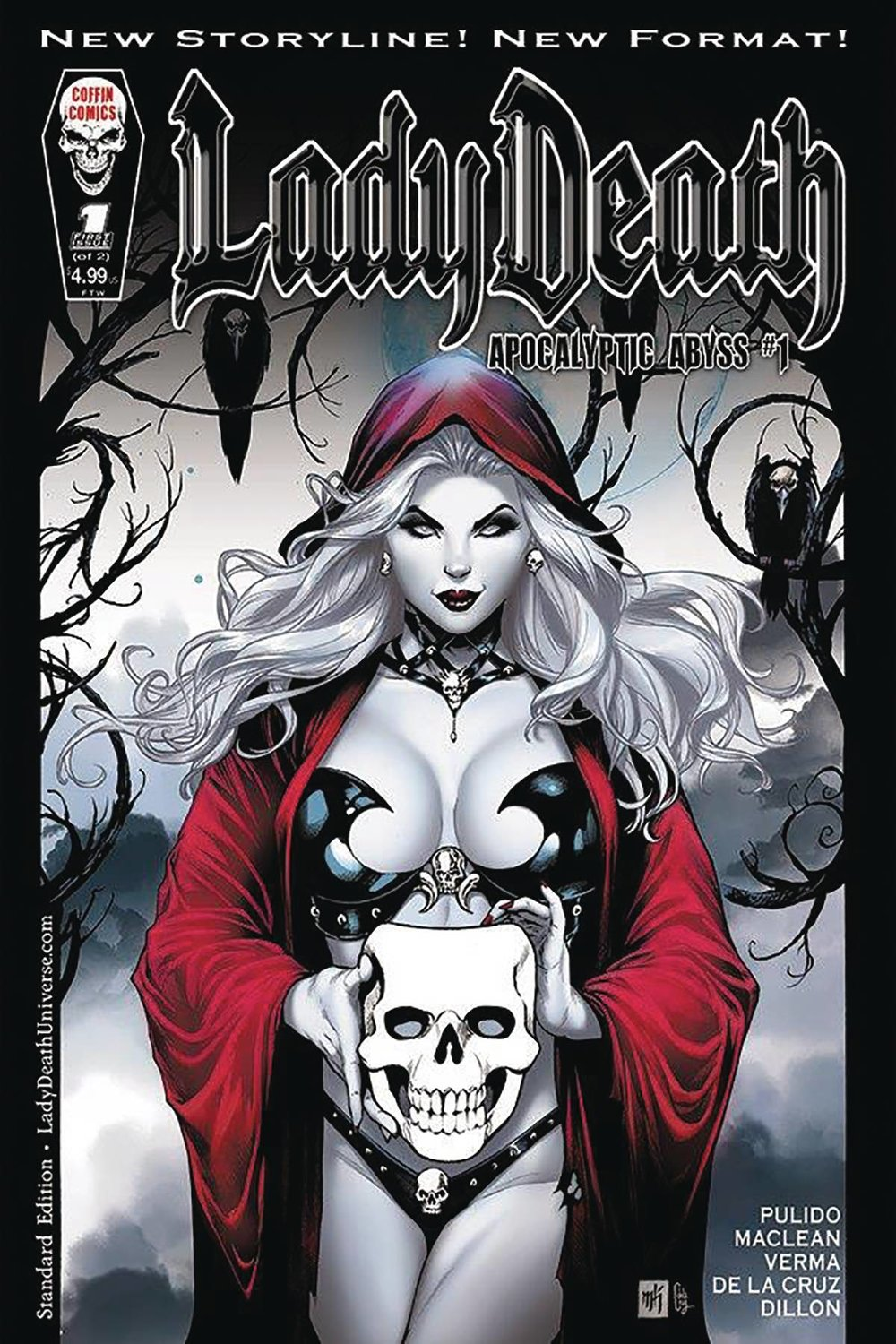 LADY DEATH APOCALYPTIC ABYSS 1 of 2 STANDARD COVER.jpg