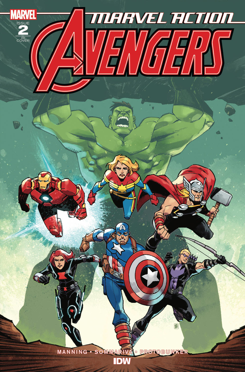 MARVEL ACTION AVENGERS 2 10 COPY INCV DANIEL.jpg