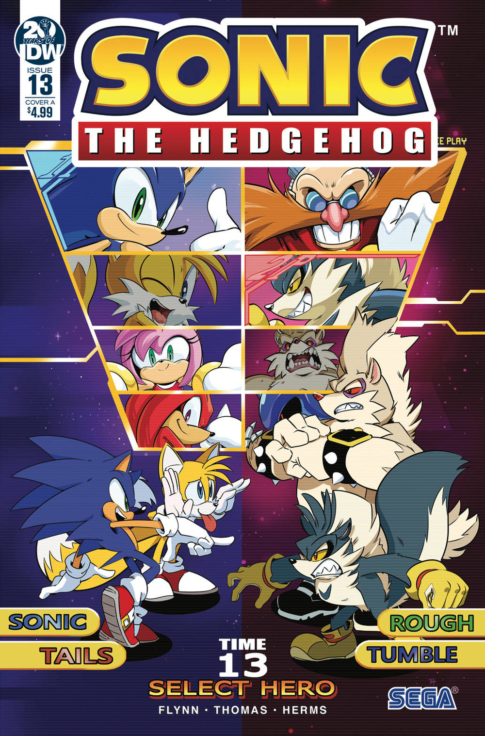SONIC THE HEDGEHOG 13 CVR A THOMAS.jpg