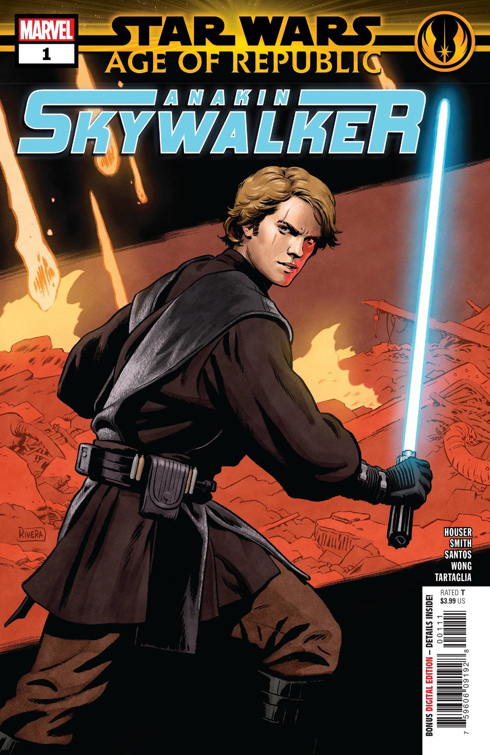 STAR WARS AOR ANAKIN SKYWALKER 1.jpg