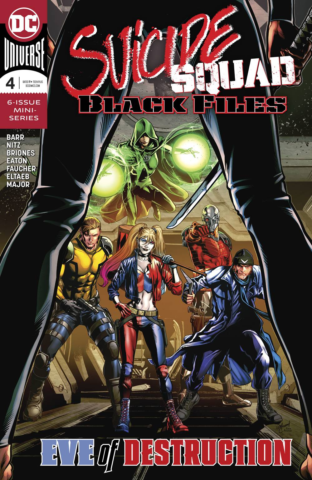 SUICIDE SQUAD BLACK FILES 4 of 6.jpg