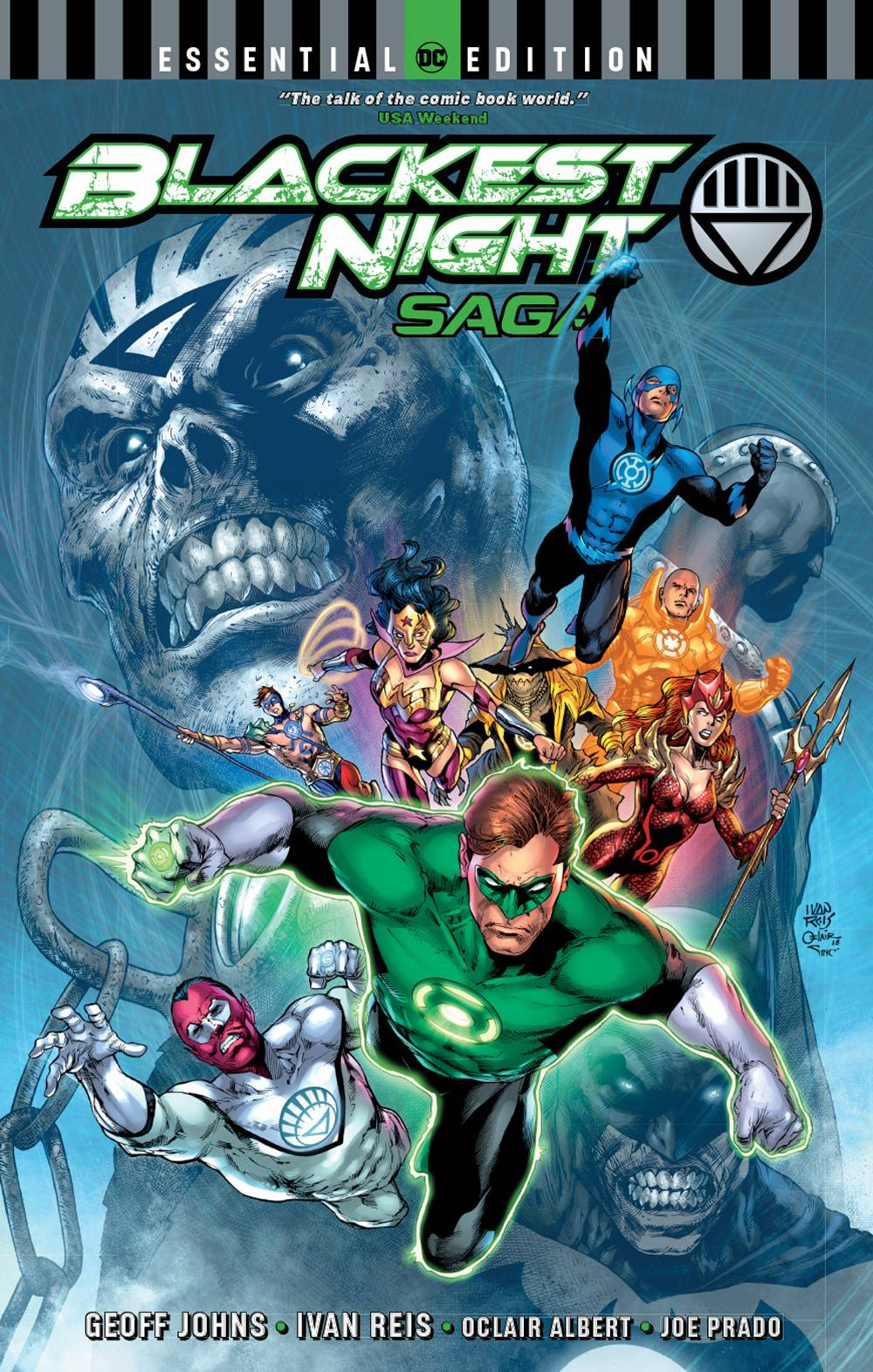 BLACKEST NIGHT SAGA ESSENTIAL EDITION TP.jpg