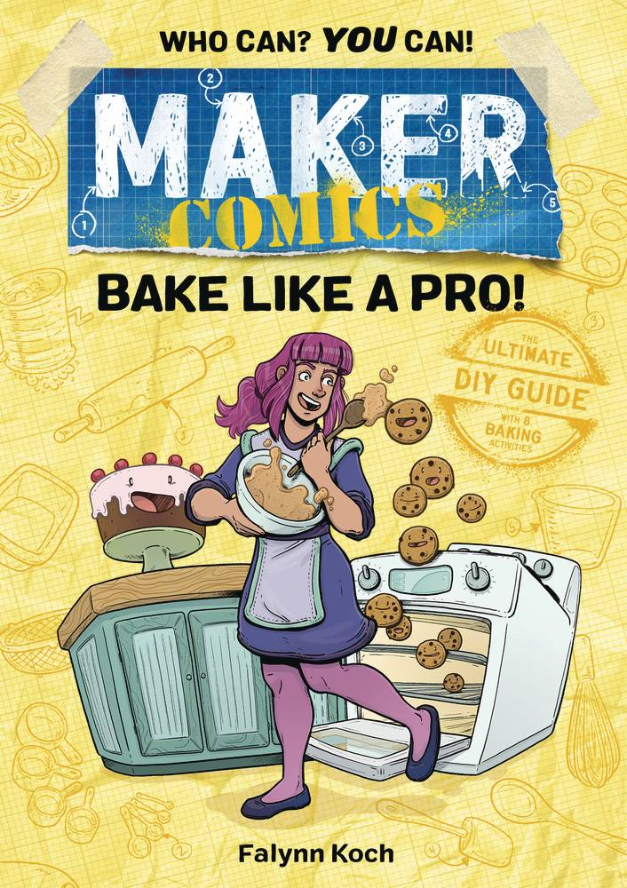 MAKER COMICS GN BAKE LIKE A PRO.jpg