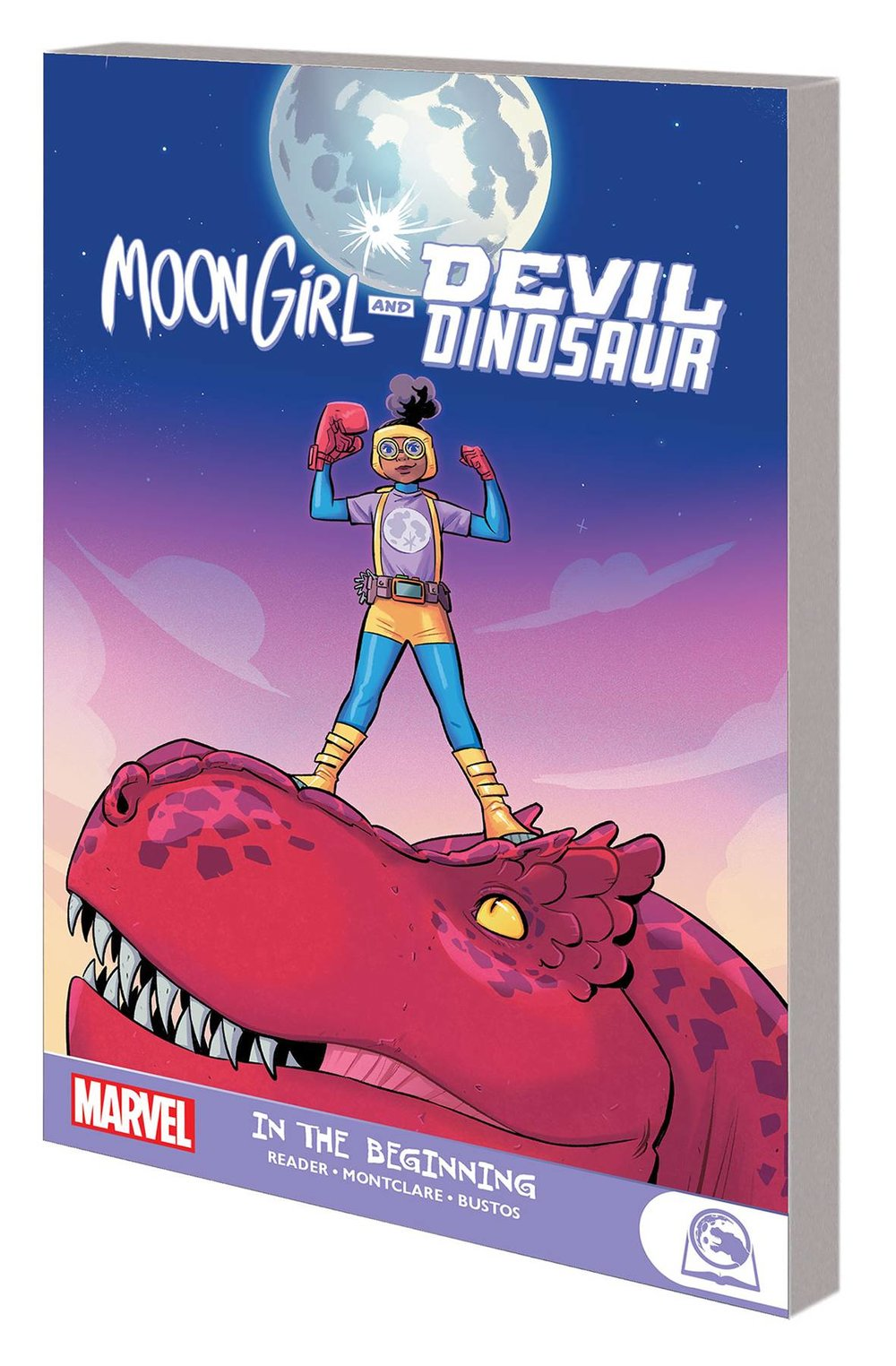 MOON GIRL AND DEVIL DINOSAUR GN TP 1 BEGINNING.jpg