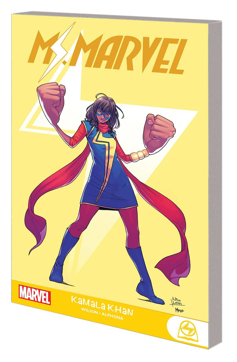 MS MARVEL GN-TP KAMALA KHAN.jpg