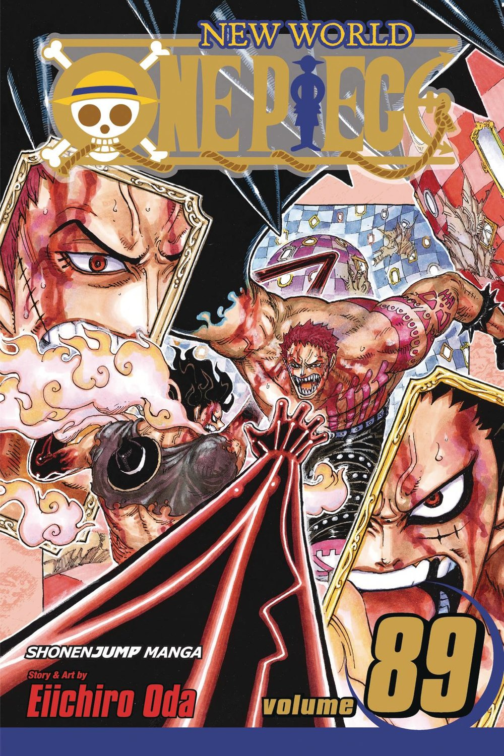 ONE PIECE GN 89.jpg